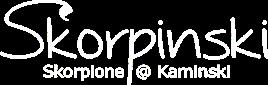 Skorpinski